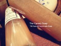 Radix polygoni multiflori ginger liquid soap 240ml hong handmade soap natural shampoo