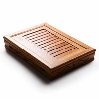 Kung fu tea tray tea sea tea sets tea set saucer pallet water small drawer