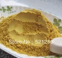 250g/8.8oz Pumpkin powder tea, Organic Bitter gourd powder ,slimming tea,Free Shipping