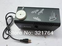 Free shipping mini 4 pcs /lot 400w fog machine for sale