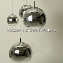 ball lamp promotion
