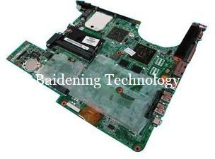 laptop Motherboard FOR HP DV6000 series P/N: 459564-001 with Nvidia card G86-730-A2