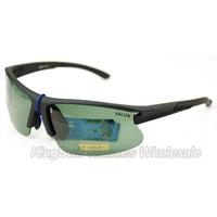 Polarized large sunglasses driving glasses aluminum magnesium sun glasses mirror driver Retail Pack Free Shipping