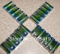 100% FRESH 4500pcs/lot, 4LR44 6V Alkaline battery,dog training collar,beauty pen batteries