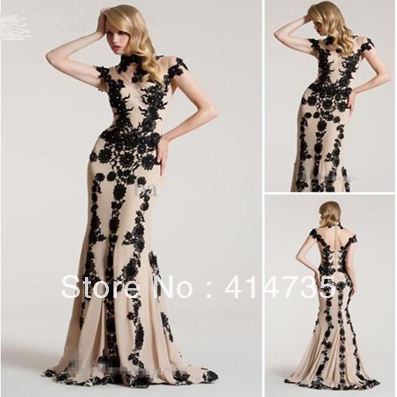 Unique Elegant Prom Dresses - Long Dresses Online