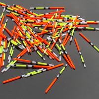 Stick amplifier long rod myopia floats small accessories