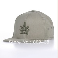 CUSTOM Harvey STYLE snapbacks,3D LOGO EMBROIDERY hat,100% cotton,FLAT bill/visor,adjustable back,embroidered with your logo