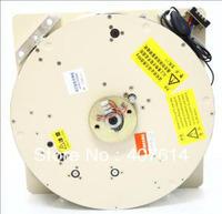 Chandelier Rotator Hoist Remote Lighting Rotatory Lifter Winch Light Lift XZ50 (50kg Lift 6.5m drop 110--240V) Free Shipping