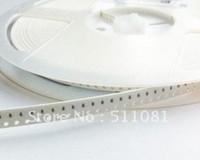 Free shipping 200pcs 0603 X7R 104 0.1UF 100NF 50V  10% SMD Ceramic Capacitor sample