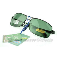 Newest Outdoor Sports Sun Glasses Eyewear Goggle Sunglasses Brand Cycling Bicycle Free Shiping