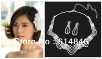 Улица beat моды Бижутерия Лев голову аватар диск дизайн ожерелья Кулоны винтажные чокеры Стад Серьги Браслеты Браслеты a16