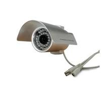 wholesale security camera box