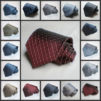 Formal tie male tie commercial polyester tie 3.99 ,