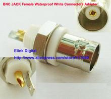 popular waterproof bnc connector
