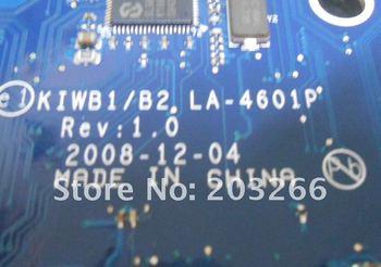 wholesale Y550   LA-4601P  for lenovo motherboard
