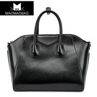 Cat bag 2013 brief vintage bag handbag women's handbag m03-030