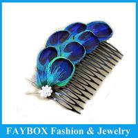 Ювелирный набор FAYBOX 3 FBW-047