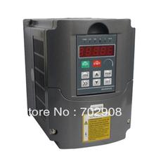wholesale kw inverter