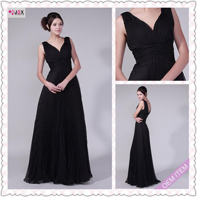 Short dresses Ekaterinburg 8