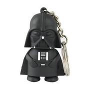 2GB/4GB/8GB/16GB/32GB USB Flash Drive Pen Drive Memory Stick Cartoon Star Wars Darth Vader keychain Drop Shipping+free shipping