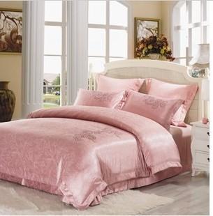 Jack Bedding Twilight Bedding Jacquard Bedding Princess Bedding