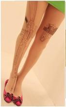 wholesale leg show models
