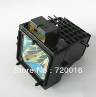 Replacement TV lamp Module  XL-2200 FOR KDF-55WE655 KDF-55XS955 KDF-60WF655 KDF-60XS955 KDF-E55A20 KDF-E60A20