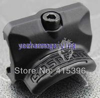 PTS GoGun USA Gas Pedal RS2 for Rifle / Shotgun (BK) - Free shipping