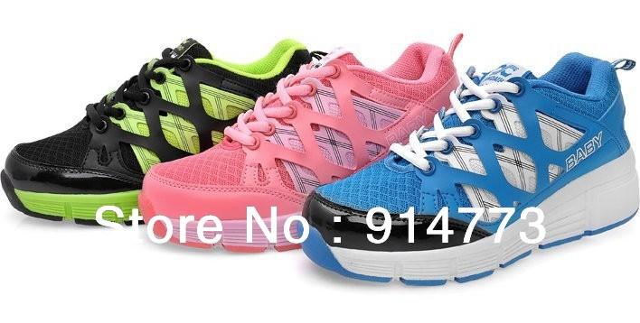 get cheap tennis shoe roller skates aliexpress