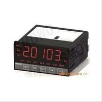 general display instrument MIC - 1AS five digital display instrument/five/table/digital display table