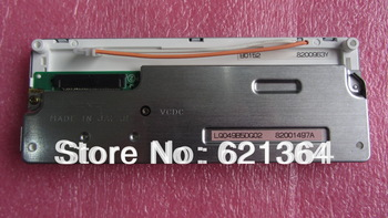 LQ049B5DG02 LQ049B5DG01  new and original lcd panel sales