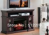 Remote control insert electric fireplace euro 1800W US 1500w with fashion design WITHOUT MANTEL(China (Mainland))