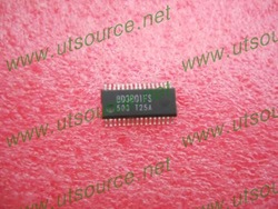 BD3801FS:Isolated 4 Wire RTD Input Signal Conditioning Module;(China (Mainland))