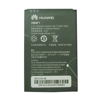 K1 1650mAh Standard Replacement Battery For Boost Mobile ZTE Warp Sequent N861(China (Mainland))