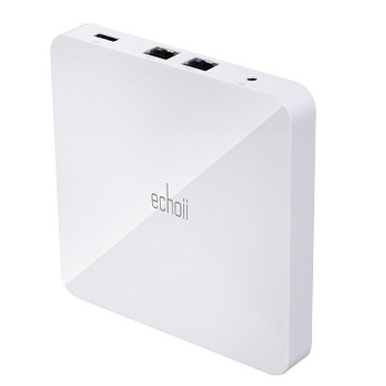 Echoii e6 s 1tb wifi wireless mobile hard drive wireless