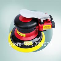 Professinal 5 inch Air Sander