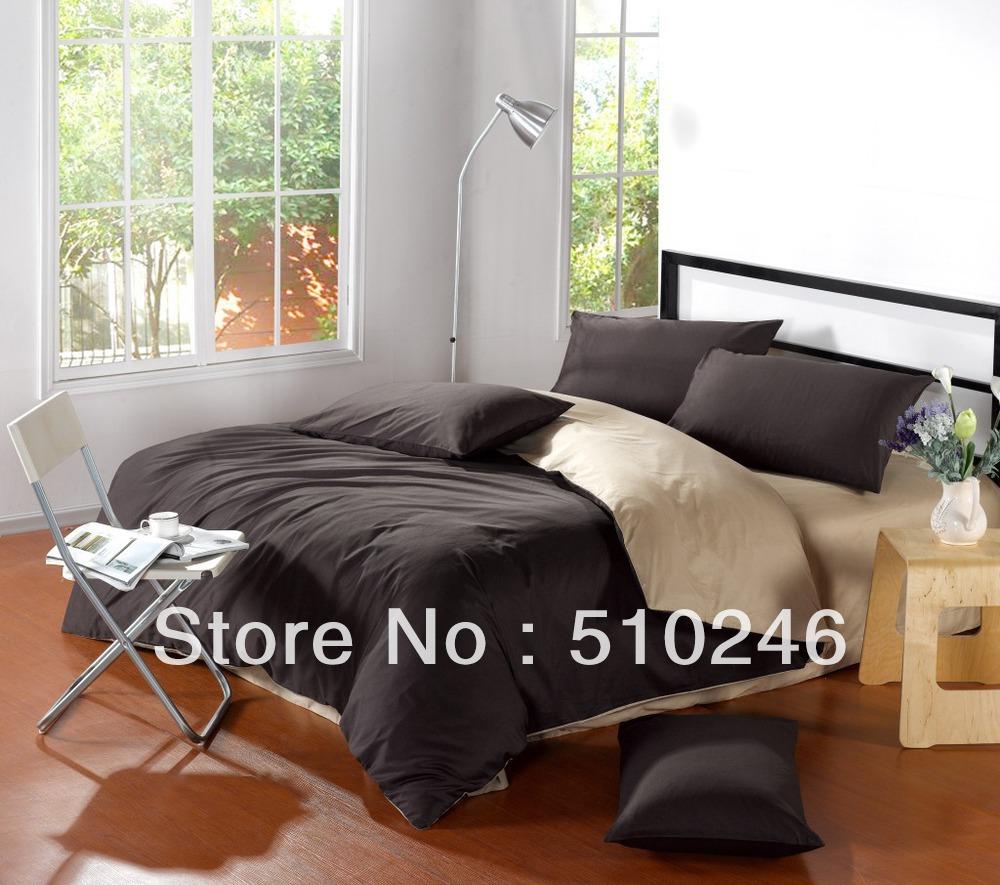 Camera Da Letto Modo10 Prezzo: Fai da te idee per la camera letto ...