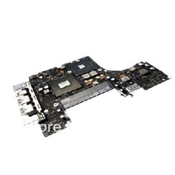 motherboard for Apple Macbook Pro A1278 MC374LL motherboard K6 2.4G P8600 661-5559 820-2879-B(China (Mainland))