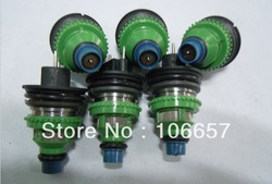 High quality Renault fuel injector 0280150698 for sale(China (Mainland))