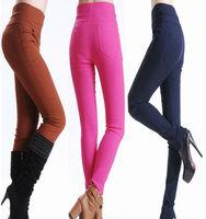 http://i01.i.aliimg.com/wsphoto/v0/827144177_1/New_Fashion_Women_High_Waist_Pants_Stretch_Sexy_Pencil_Slim_Fit_Skinny_Jeans_Trousers_3785.jpg_200x200.jpg