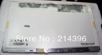 N156B3-L0B laptop screen, 15.6 CCFL, 1366*768