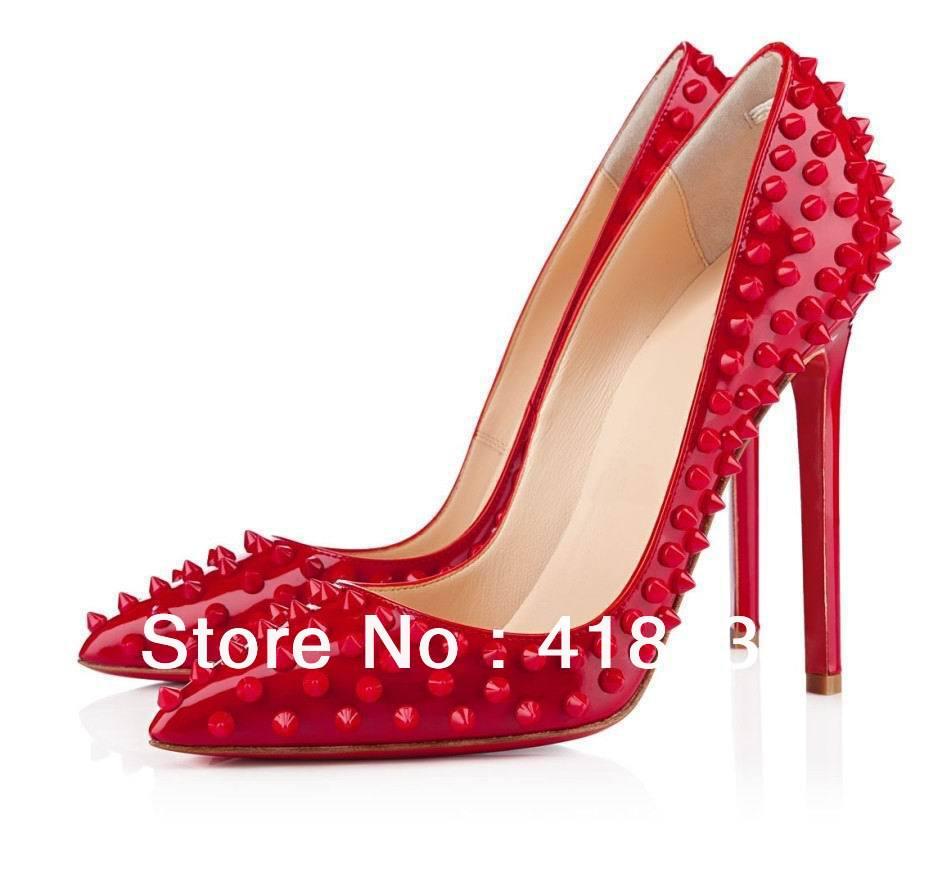 Cheap Gold High Heels For Women | Is Heel - Part 956