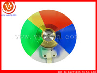 PB8265 color wheel for BENQ
