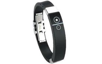 Free Shipping Wholesale Bluetooth Bracelet With Vibration, Silicone Bluetooth Wristband, Vibrating Bluetooth Bracelet