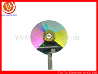 CP220 color wheel for BENQ