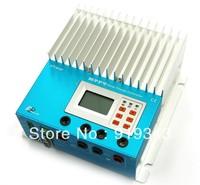 60A  MPPT solar charge controller 12V/24V//36V/48V auto work  for solar system800W (12V)/ 1600W (24V)/ 2400W (36V)/ 3200W (48V)