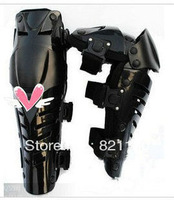 A super the kneepads two sets of the the famous motorcycle kneepad Motorcycle protective equipment