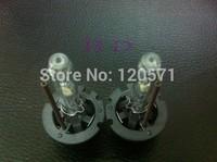 New Car Replacement Xenon HID D4S/D4C 6000K 35W Head Light Headlight Bulbs Lamp Free Shipping