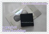 Free Shipping! 2 pcs/lot Brand New 1730mAh 35H00164-00M Cellphone Battery for HTC EVO 3D G17 X515M X515D BG86100