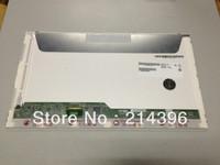 free shipping, B156HW01 V.3 laptop screen 100% test